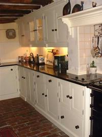 Bristol Kitchens Kitchens Kitchen Cabinets