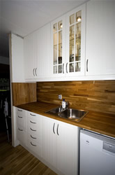 Kitchen Cabinets Outlet Kitchen Cabinets Toronto Cabinet Outlet Depot Mississauga Get Outlets