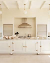 Bristol kitchens kitchens magnet bristol