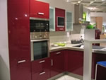 Bristol Kitchens Supply and Fit Kitchens